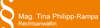Tina Philipp